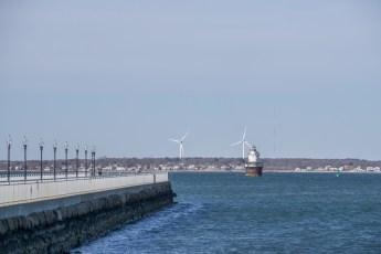 New Bedford Massachusetts Nouvelle Angleterre-28