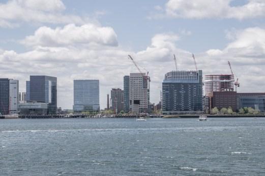 Visiter East Boston-5