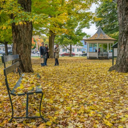 vermont-automne-nouvelle-angleterre-fall-foliage-14