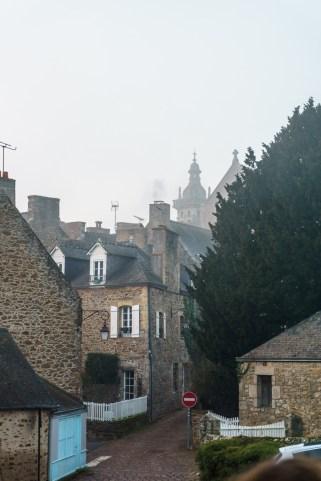 bretagne-sunset-et-brouillard-10