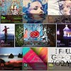 Adobe Creative Cloud Collection 2015 For Mac