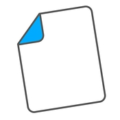FilePane File Management Utility icon