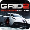 GRID_2_Reloaded_Edition_icon
