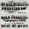 Bold_Pressing_Pack_Font_Family_-_7_Fonts_icon.jpg