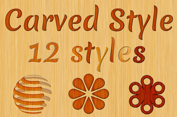 Creativemarket_12_Carved_Wood_Styles_1619_cap02
