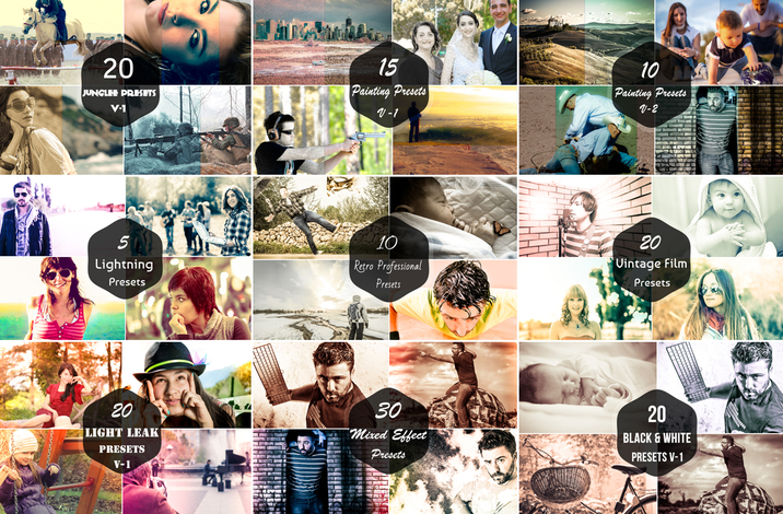 Creativemarket_450_Pro_Lightroom_Presets_Bundle_21337_cap03