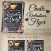 Creativemarket_Chalk_Valentines_Flyer_144373_icon.jpg