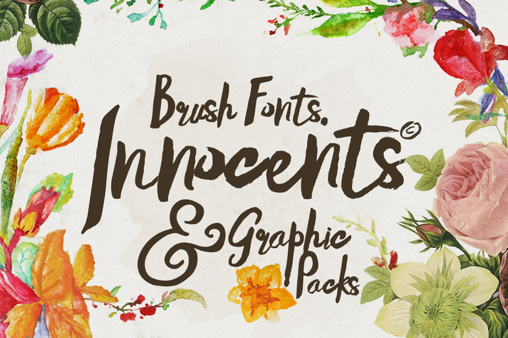 Creativemarket_Innocents_fonts_and_Graphic_packs_142436_cap01
