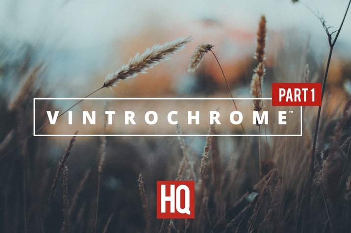 Creativemarket_Vintrochrome_Part_1_82026_cap01