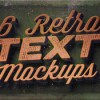 Creativemarket_6_Retro_Vintage_Text_Mock_ups_234133_icon.jpg