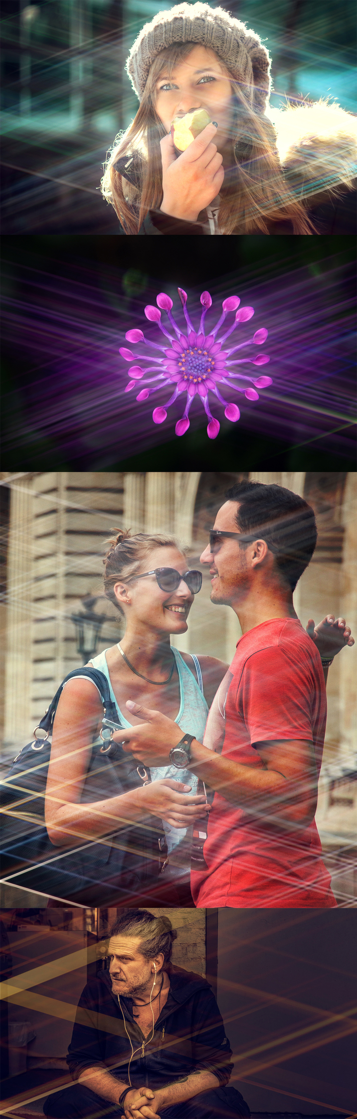 Creativemarket_Crystal_Motion_Leaks_and_Lights_Action_232084_cap05