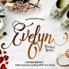 Creativemarket_Dirtyline_Studio_Evelyn_script_font_icon.jpg