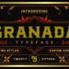 Creativemarket_Granada_Typefaces_Intro_Price_219897_icon.jpg