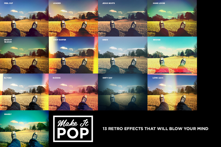 Creativemarket_Make_it_pop_photoshop_actions_189351_cap02