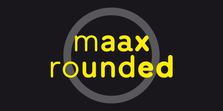 Maax_Rounded_Font__6_Fonts_cap01