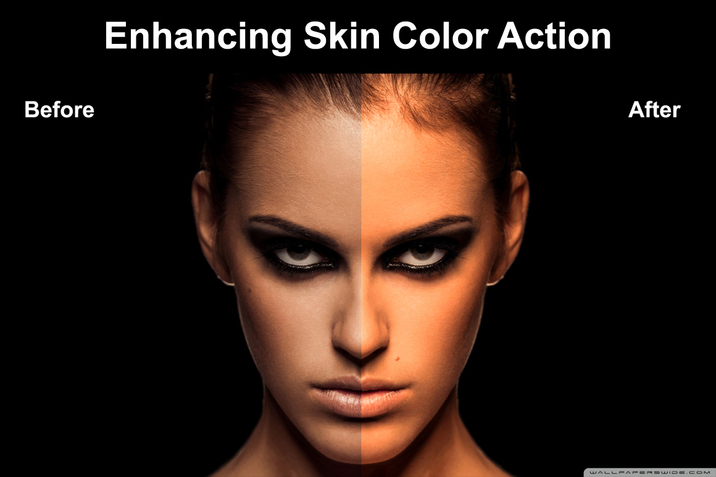 Creativemarket_Enhancing_Skin_Color_Action_269337_cap02