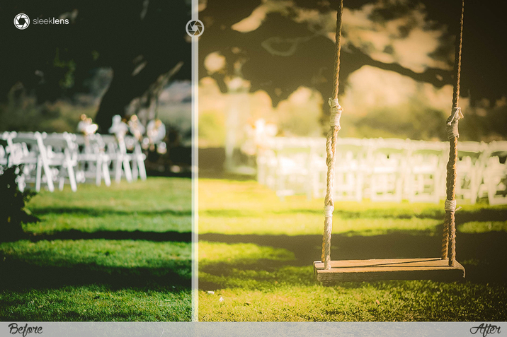 Creativemarket_Wedding_Beauty_Lightroom_Presets_296114_cap05