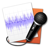 Macsome Audio Recorder icon