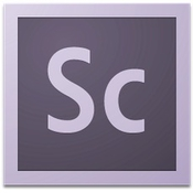 Adobe Scout CC icon