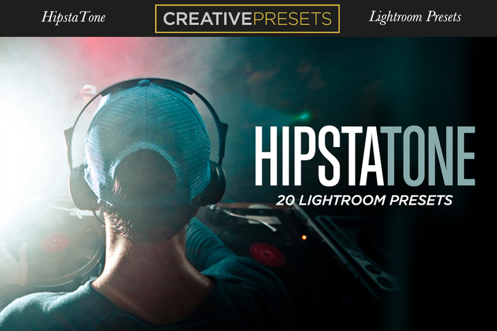 Creativemarket_20_HipstaTone_Lightroom_Presets_324463_cap01