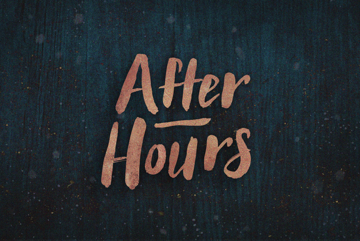 Creativemarket_After_Hours_341064_cap01