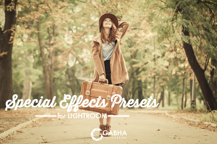 Creativemarket_Special_Effects_Presets_Lightroom_327848_cap01