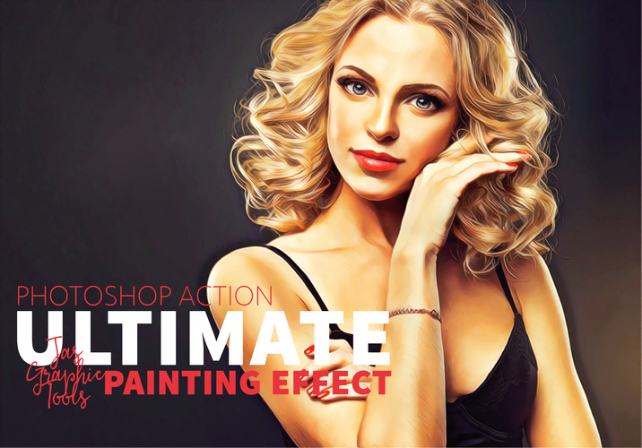 Creativemarket_Ultimate_Painting_Effect_Actions_337108_cap01