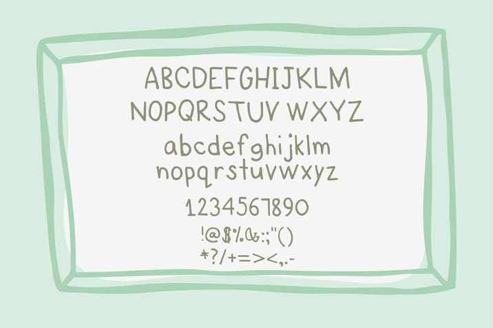 creativemarket_story__a_handdrawn_font_just_for_you_26204_cap02