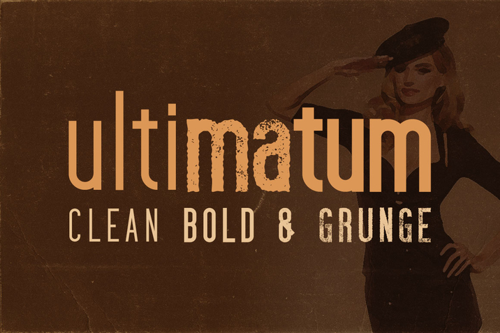creativemarket_ultimatum_font_344088_cap01