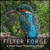 filter_forge_logo_icon.jpg