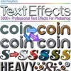 5000_photoshop_text_effects_logo_icon.jpg