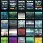 50_metal_text_effects_bundle_v2_9537360