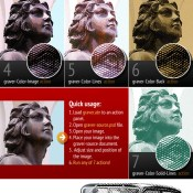 engrave_photoshop_actions_kit