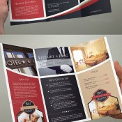 hotel_trifold_brochure