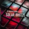 Native instruments solar breeze expansion logo icon