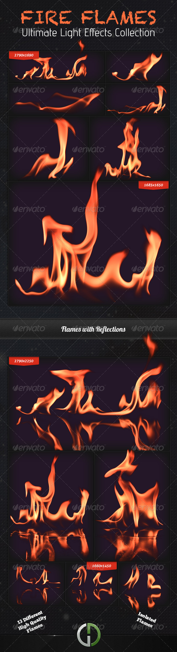 ultimate_light_effects_collection_flames