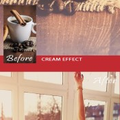 graphicriver_candy_and_cream_effect_action_10542658_cap