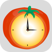 Keepfocus delightful time manager icon