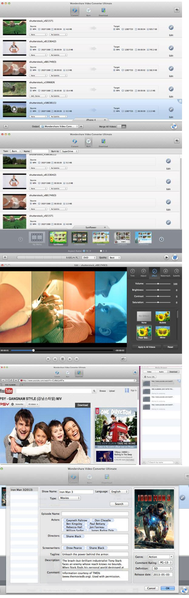 wondershare_video_converter_ultimate_530