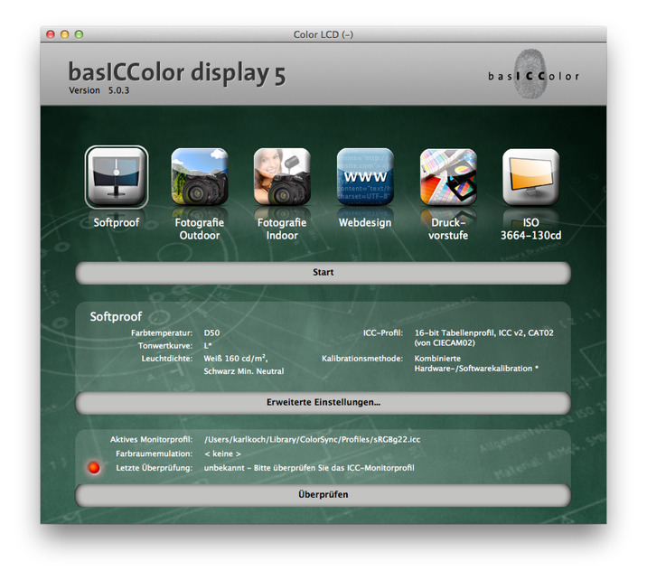 basiccolor_display_572