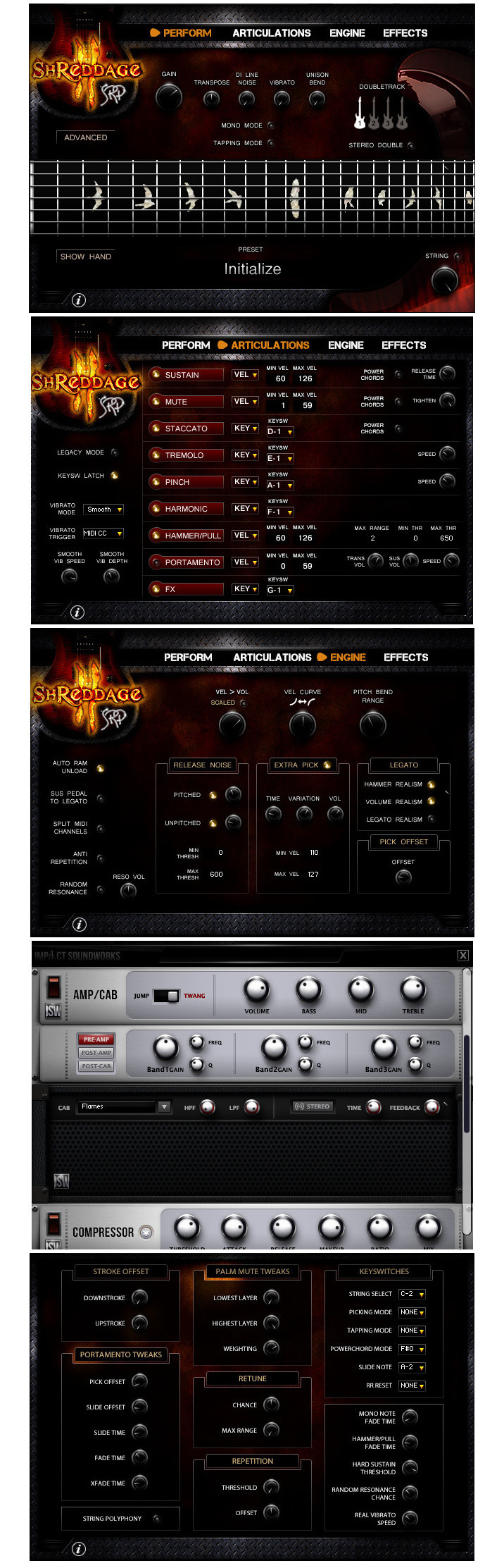 impact_soundworks_shreddage_2_srp_kontakt_pc_mac
