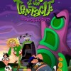 Day of the tentacle remastered game boxshot icon