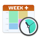 Oh my schedule im a doctor pro icon