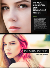 50 most advanced skin retouching lightroom presets 13227899 icon