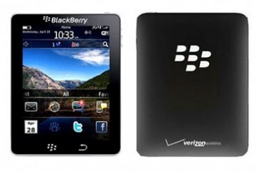 Blackberry-tablet-another-ipad-rival-493x300