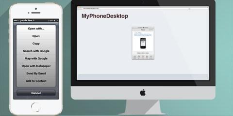myphonedesltop12