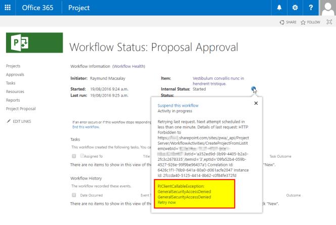 2016-08-19 09_25_05-Workflow Status