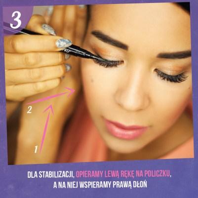 kreska eyelinerem-03