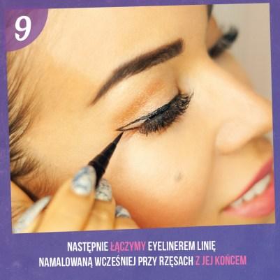 kreska eyelinerem-09