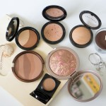 The Bronzer Showdown